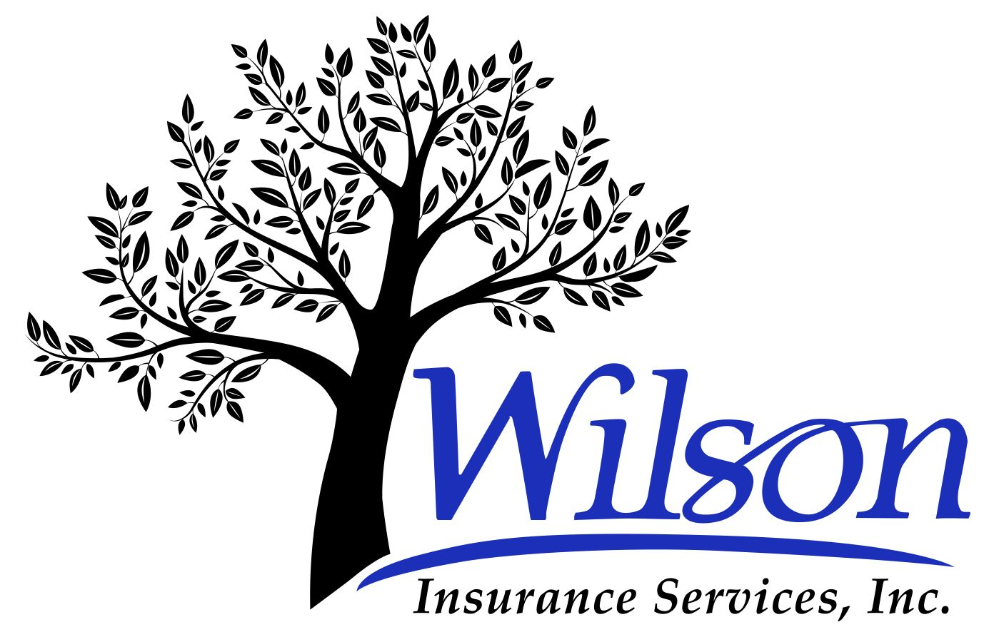 Wilson Insurance Services, Inc.